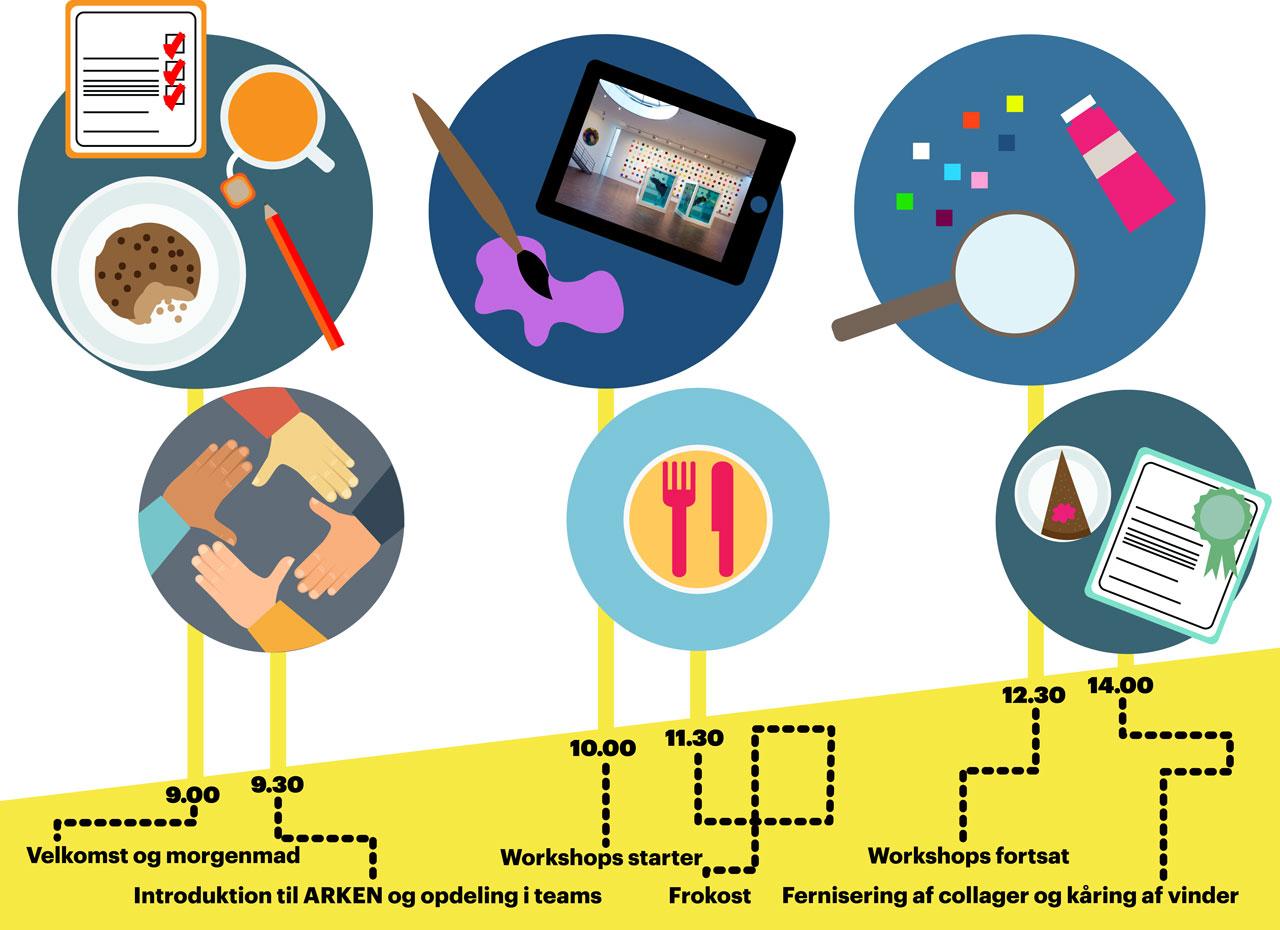 infografik_magasin