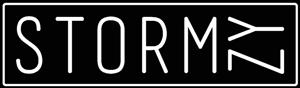 stormzy_logo_300x88